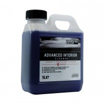 ValetPRO Advanced Interior Cleaner 1 Litre