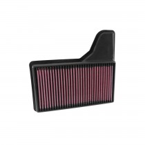 K&N Replacement Air Filter 33-5029 - Ford Mustang