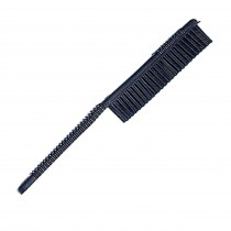 Pet Hair Removal Comb Long Handle
