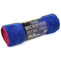Microfibre Drying Towel MOGG67R