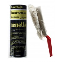 Nénette Duster Mop Original Car Duster