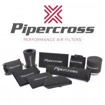 Pipercross Performance Air Filter PP1895
