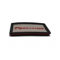 Pipercross Air Filter PP1128