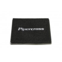 Pipercross Air Filter PP1195