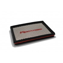Pipercross Air Filter PP1221