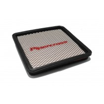 Pipercross Performance Air Filter PP1577