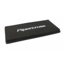 Pipercross Air Filter PP1595