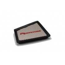 Pipercross Air Filter PP1599