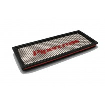 Pipercross Air Filter PP1621