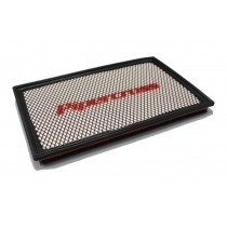 Pipercross Performance Air Filter PP1683