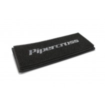 Pipercross Air Filter PP1782
