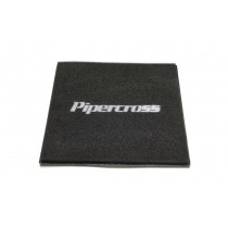 Pipercross Air Filter PP1874