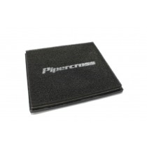 Pipercross Air Filter PP1885