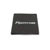 Pipercross Air Filter PP1900