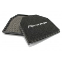 Pipercross Air Filter PP1923