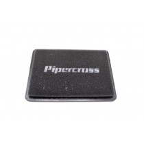 Pipercross Air Filter PP1981