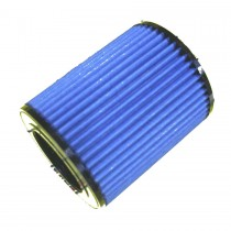 JR Performance Air Filter R90187