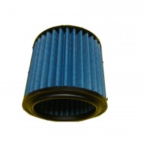 JR Performance Air Filter R95094