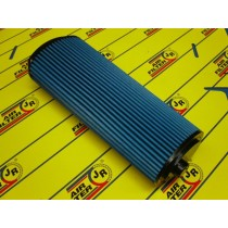 JR Performance Air Filter T120379 Round