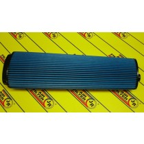JR Performance Air Filter JR Performance Air Filter JR Performance Air Filter Check vehicle fitmentJR Performance Air Filter T120500 suitable for these vehicles:BMW 3 Series 1999-2007 184/204HPBMW 3 Series 2003-2005 204HP