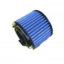 JR Performance Air Filter T73110
