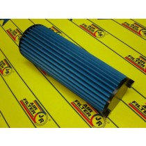 JR Performance Air Filter T80321 Round