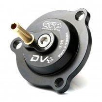 Blow Off Valve for Ford Focus ST