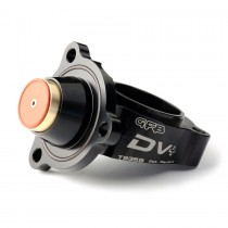 Blow Off Valve for Audi A3