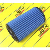 JR Performance Air Filter JR Performance Air Filter JR Performance Air Filter Check vehicle fitmentJR Performance Air Filter T95217 suitable for these vehicles:Alfa Romeo Giulietta 2010-> 105HPAlfa Romeo Giulietta 2015-> 1