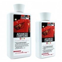ValetPRO Advanced Compound Car Paint Correction