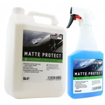 ValetPRO Matte Protect 5L, 500ml
