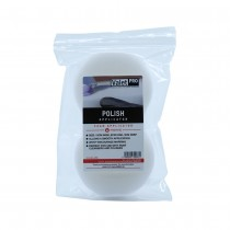 ValetPRO Polish Applicator