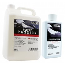 ValetPRO Purple Passion Paint Cleanser 5L, 500ml