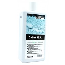 ValetPRO Snow Seal Hydrophobic Coating Snow Sealant 500ml WP33-500ml