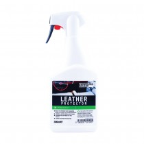 ValetPRO Leather Protector 500ml