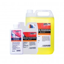 ValetPRO Advanced Poseidon Car Wash 5L, 1L, 500ml