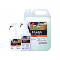 ValetPRO Glass Cleaner 5L, 950ml, 500ml