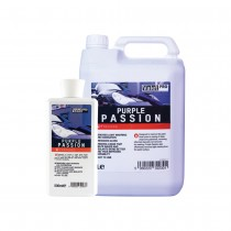 ValetPRO Purple Passion 5L, 500ml