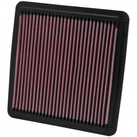 K&N Replacement Air Filter 33-2304