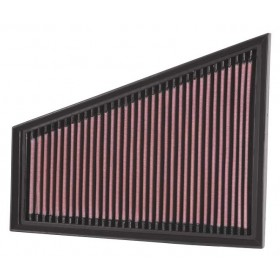 K&N Replacement Air Filter 33-2393