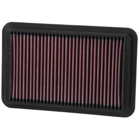K&N Replacement Air Filter 33-2676