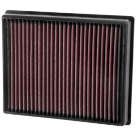 K&N Replacement Air Filter 33-5000