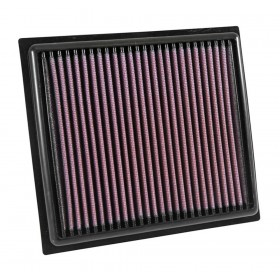 K&N Replacement Air Filter 33-5034