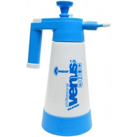 Kwazar 1.5 Litre Venus Pro Pump Compression Sprayer