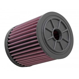K&N Replacement Air Filter E-1983