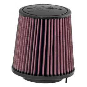 K&N Replacement Air Filter E-1987