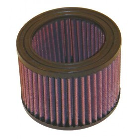 K&N Replacement Air Filter E-2400