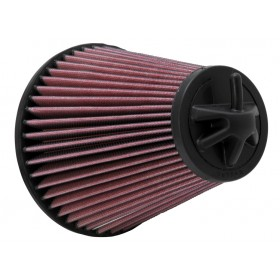 K&N Replacement Air Filter E-2435
