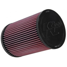 K&N Replacement Air Filter E-2991