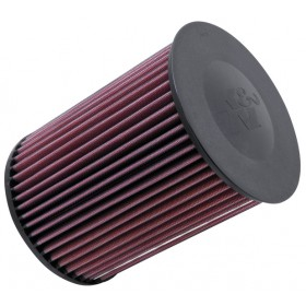 K&N Replacement Air Filter E-2993